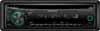 Магнитола Kenwood KDC-3051G