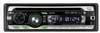 Магнитола LG LAD-4700R