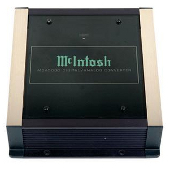 Магнитола McIntosh MDA5000