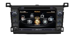 MyDean 1247 (Toyota RAV4 2013-)