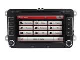 Магнитола MyDean 3049 (Audi A3 2004-2012 с аудиосистемой Concert или Symphony)