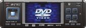 Магнитола NRG IDV-AV360