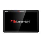 Магнитола Nakamichi NA1001