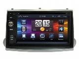 NaviPilot DROID2 Hyundai H1  Grand Starex /2007 -