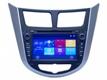 NaviPilot WIN Hyundai Solaris /2010 -
