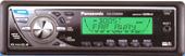 Магнитола Panasonic CQ-C5305W