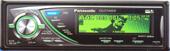 Магнитола Panasonic CQ-C7405W