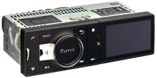 ��������� Parrot ASTEROID Classic