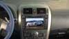 Phantom DVM-1733G (Toyota Corolla)