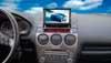 Магнитола Phantom DVM-6500G (Mazda 6)