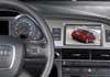 Phantom DVM-3900G HDi (Audi A6)