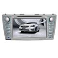 Магнитола Phantom DVM-1720D i6 (Toyota Camry)
