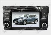 ��������� Phantom DVM-9500G i6 (Mazda CX-9)