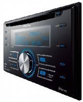 Pioneer FH-P6050UB