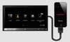 Магнитола Pioneer SPH-DA100 AppRadio 2