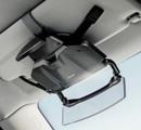 Магнитола Pioneer SPX-HUD01