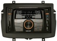 SWAT 46-1202 Lada Vesta