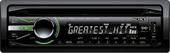 ��������� Sony CDX-GT447UE