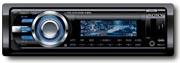 ��������� Sony CDX-GT747UI