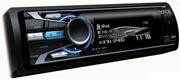 ��������� Sony DSX-S200X