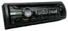 ��������� Sony CDX-GT267ME