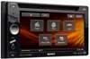 ��������� Sony XAV-E622