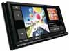 ��������� Sony XAV-E722