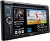 ��������� Sony XAV-601BT