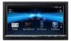 Магнитола Sony XAV-701HD