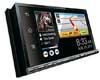 ��������� Sony XAV-741