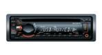 ��������� Sony CDX-G1001U