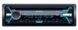 ��������� Sony CDX-G3100UE
