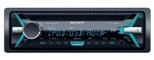 Магнитола Sony CDX-G3100UE