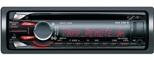 ��������� Sony CDX-GT575UE