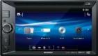 Магнитола Sony XAV-65