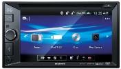 Sony XAV-68BT