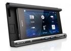 Магнитола Sony XSP-N1BT