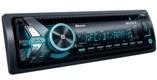 Магнитола Sony MEX-N5050BT