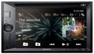 Магнитола Sony XAV-W650BT