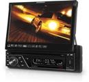Магнитола Soundmax SM-CMMD7001