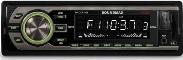 Магнитола Soundmax SM-CCR3035