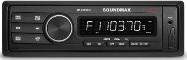 Магнитола Soundmax SM-CCR3041