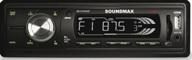 Магнитола Soundmax SM-CCR3048F