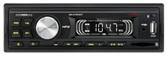 Магнитола Soundmax SM-CCR3052F