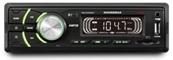 Магнитола Soundmax SM-CCR3053F