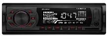 Магнитола Soundmax SM-CCR3054F