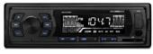 Магнитола Soundmax SM-CCR3055F