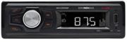 Магнитола Soundmax SM-CCR3056F
