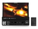 Магнитола Soundmax SM-CCR5701M