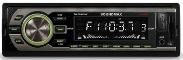 Магнитола Soundmax SM-CCR3074F